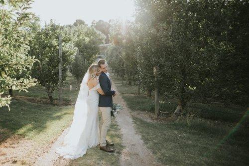 Perth Wedding Photographer | Ebony Blush Photography | Wedding Photography | Brett + Kristina20