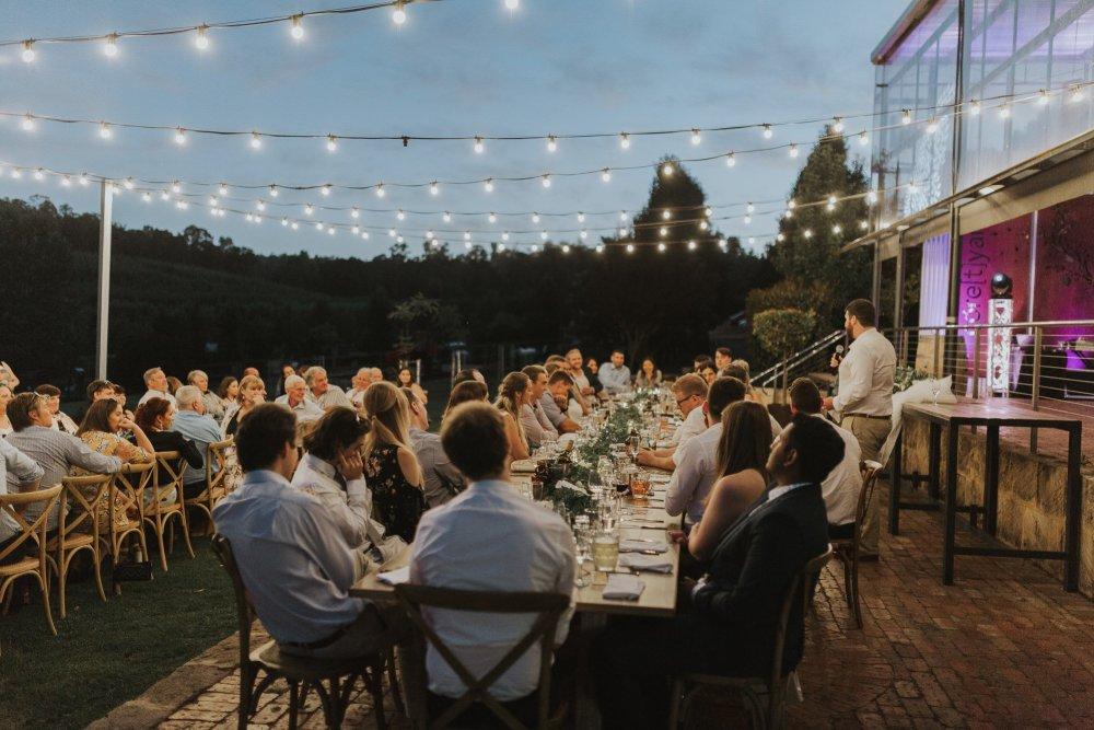 Perth Wedding Photographer | Ebony Blush Photography | Wedding Photography | Brett + Kristina206
