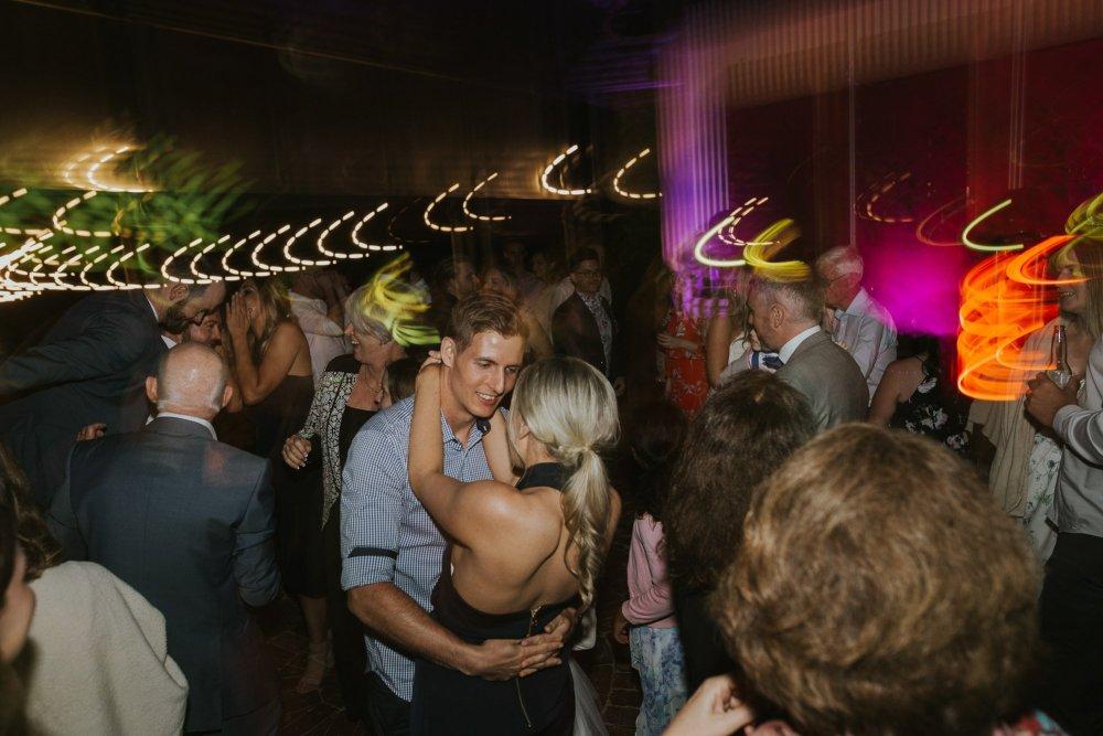 Perth Wedding Photographer | Ebony Blush Photography | Wedding Photography | Brett + Kristina218