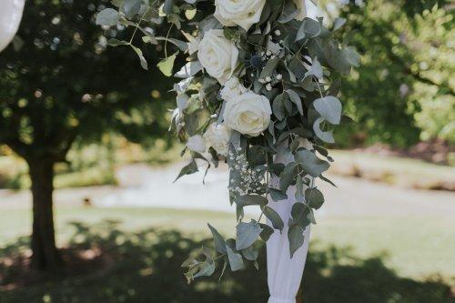 Perth Wedding Photographer | Ebony Blush Photography | Wedding Photography | Brett + Kristina38
