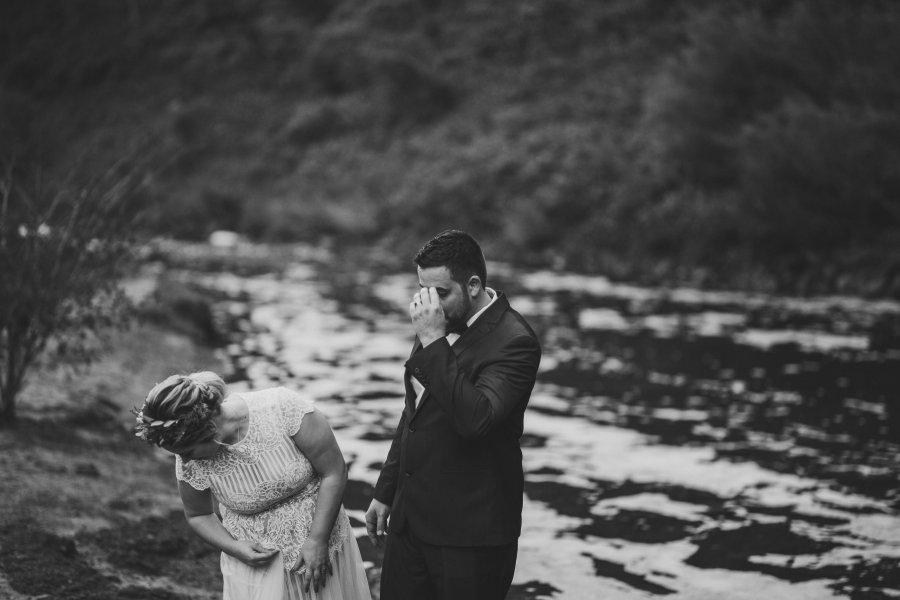 Perth Wedding Photographer | Ebony Blush Photography | Zoe Theiadore Photography | Wedding Photography | Stevie + Jay112