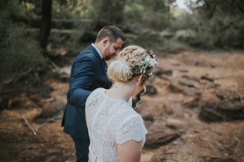 Perth Wedding Photographer | Ebony Blush Photography | Zoe Theiadore Photography | Wedding Photography | Stevie + Jay113