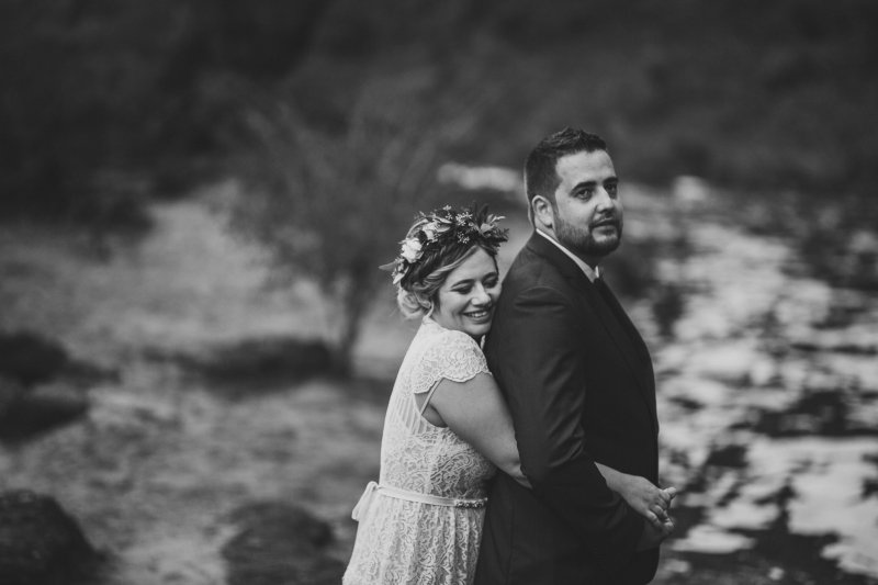 Perth Wedding Photographer | Ebony Blush Photography | Zoe Theiadore Photography | Wedding Photography | Stevie + Jay116