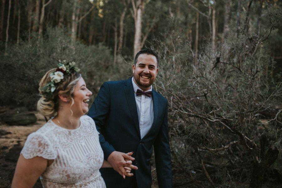 Perth Wedding Photographer | Ebony Blush Photography | Zoe Theiadore Photography | Wedding Photography | Stevie + Jay120