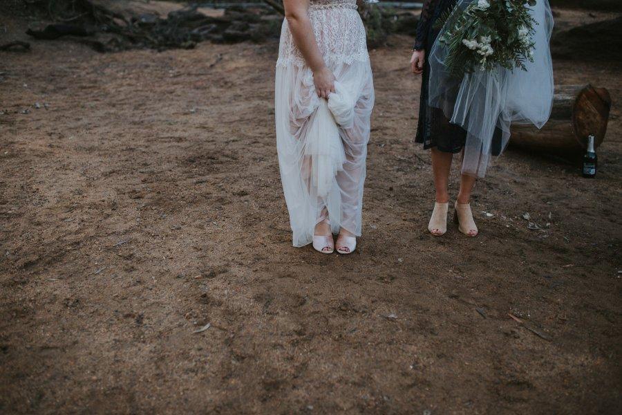Perth Wedding Photographer | Ebony Blush Photography | Zoe Theiadore Photography | Wedding Photography | Stevie + Jay121