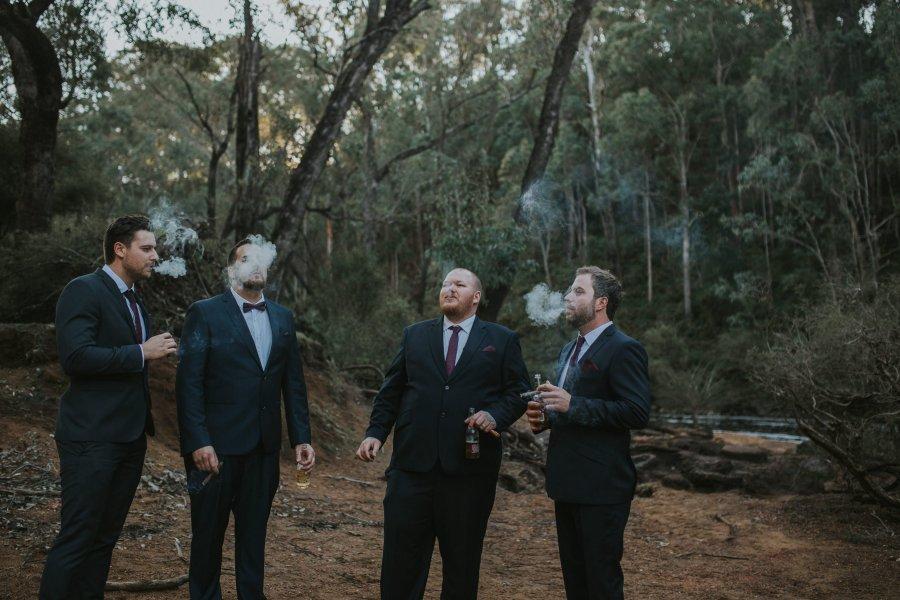 Perth Wedding Photographer | Ebony Blush Photography | Zoe Theiadore Photography | Wedding Photography | Stevie + Jay126