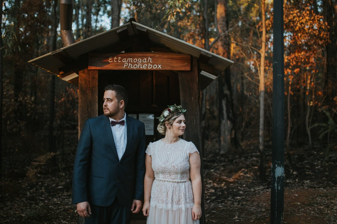 Perth Wedding Photographer | Ebony Blush Photography | Zoe Theiadore Photography | Wedding Photography | Stevie + Jay147