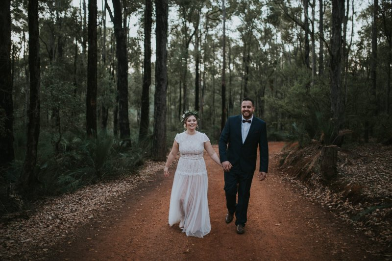 Perth Wedding Photographer | Ebony Blush Photography | Zoe Theiadore Photography | Wedding Photography | Stevie + Jay151
