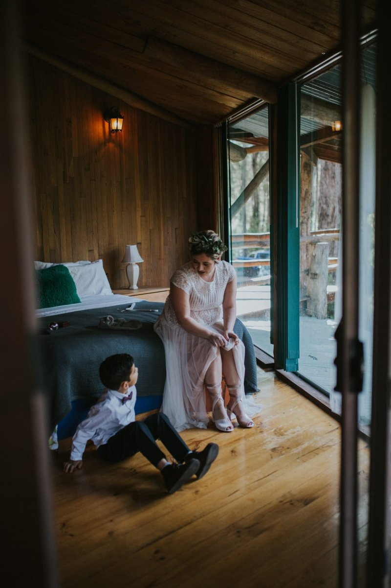Perth Wedding Photographer | Ebony Blush Photography | Zoe Theiadore Photography | Wedding Photography | Stevie + Jay184