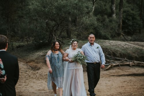 Perth Wedding Photographer | Ebony Blush Photography | Zoe Theiadore Photography | Wedding Photography | Stevie + Jay20