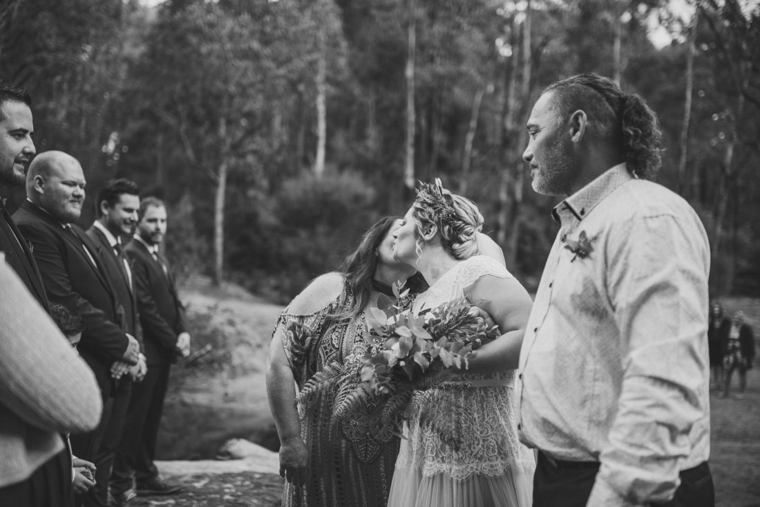 Perth Wedding Photographer | Ebony Blush Photography | Zoe Theiadore Photography | Wedding Photography | Stevie + Jay27