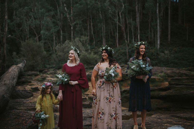 Perth Wedding Photographer | Ebony Blush Photography | Zoe Theiadore Photography | Wedding Photography | Stevie + Jay35