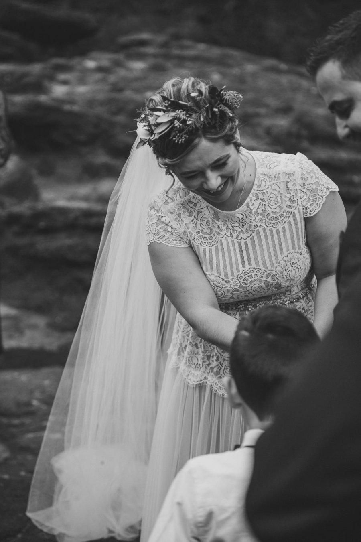 Perth Wedding Photographer | Ebony Blush Photography | Zoe Theiadore Photography | Wedding Photography | Stevie + Jay43