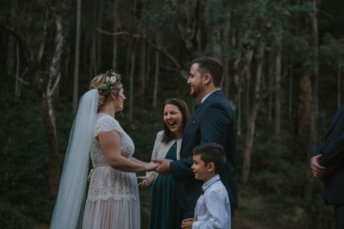 Perth Wedding Photographer | Ebony Blush Photography | Zoe Theiadore Photography | Wedding Photography | Stevie + Jay54