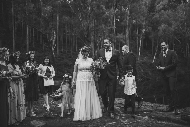 Perth Wedding Photographer | Ebony Blush Photography | Zoe Theiadore Photography | Wedding Photography | Stevie + Jay76
