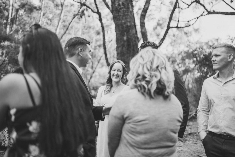 Perth Wedding Photographer | Ebony Blush Photography | Zoe Theiadore Photography | Wedding Photography | Stevie + Jay92