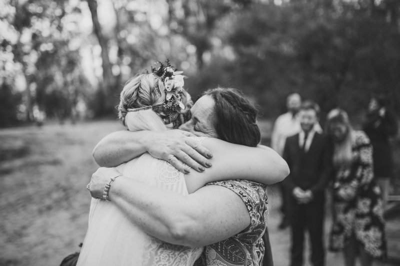 Perth Wedding Photographer | Ebony Blush Photography | Zoe Theiadore Photography | Wedding Photography | Stevie + Jay95