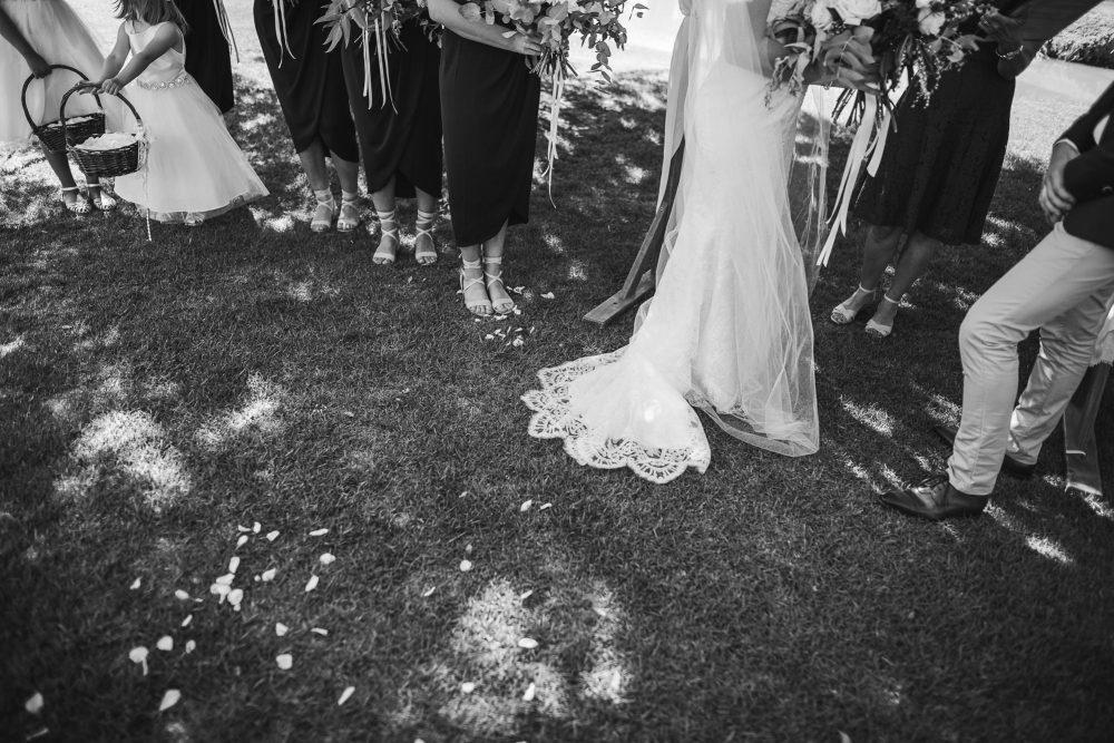 Perth Wedding Photographer | Ebony Blush Photography |Core Cider House Wedding Photos