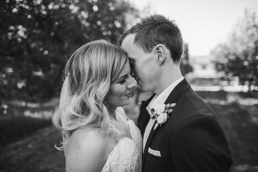 Perth Wedding Photographer   Ebony Blush Photography   Kristina + Brett   Core Cider   Ebony Blush, Perth Wedding Photographer