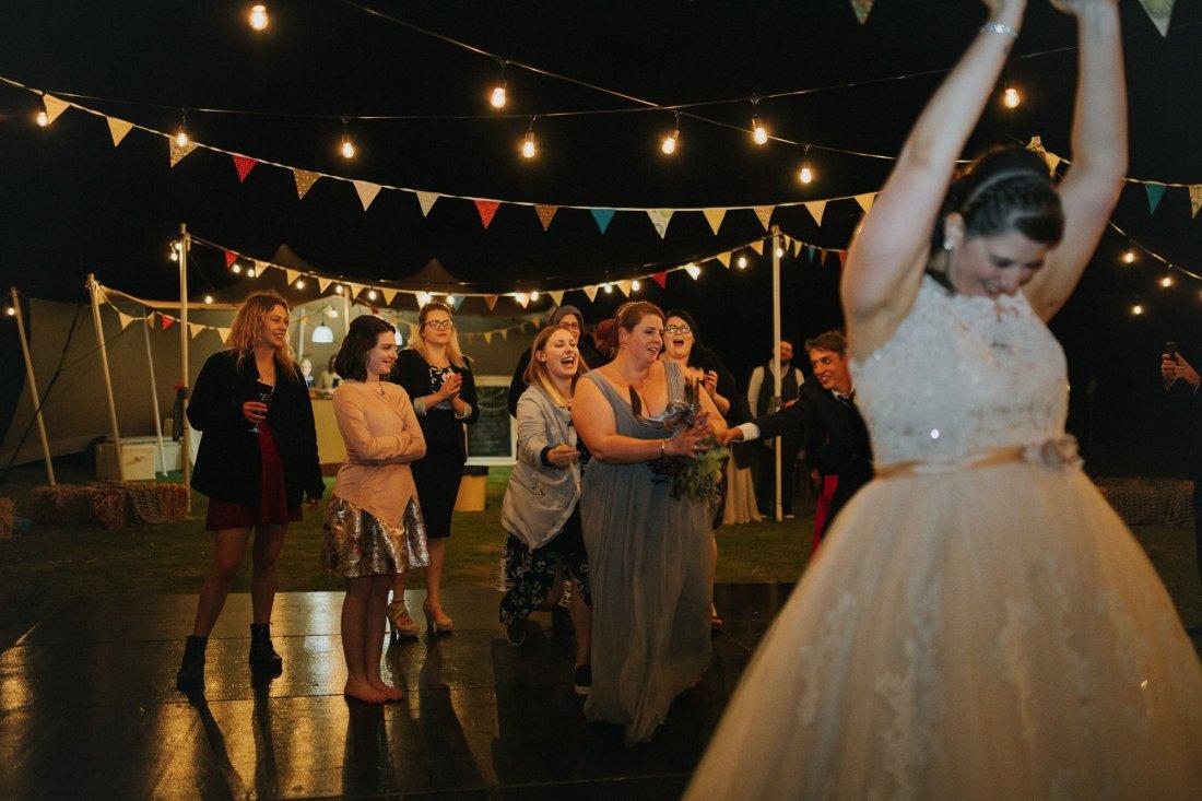 Perth Wedding Photographer | Wedding Photographers Perth | Bells Rapids Wedding | Zoe Theaidore Photography | Ebony Blush Photography | M+K1154