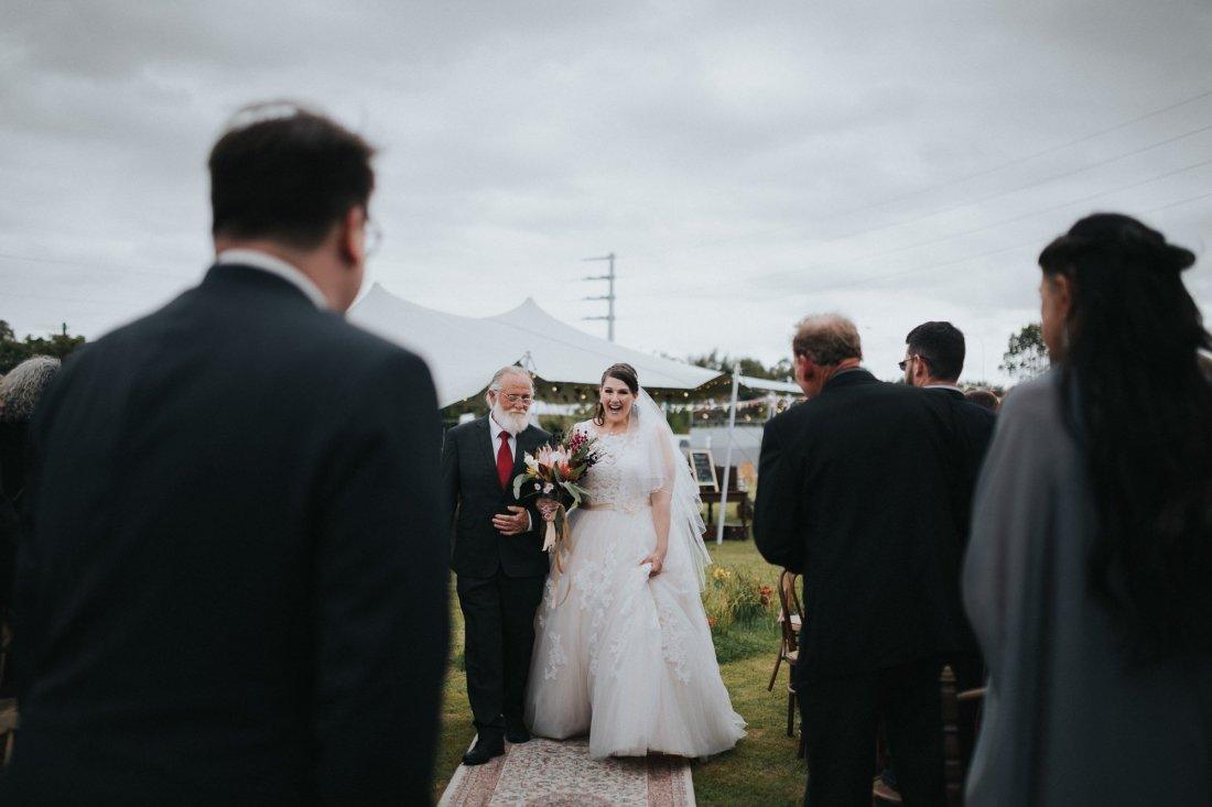 Perth Wedding Photographer | Wedding Photographers Perth | Bells Rapids Wedding | Zoe Theaidore Photography | Ebony Blush Photography | M+K1254