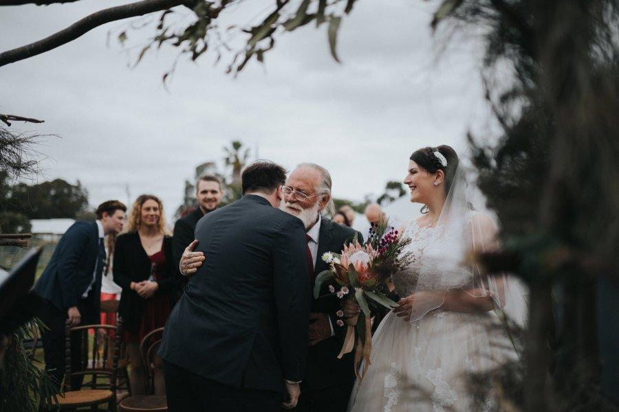 Perth Wedding Photographer | Wedding Photographers Perth | Bells Rapids Wedding | Zoe Theaidore Photography | Ebony Blush Photography | M+K1266