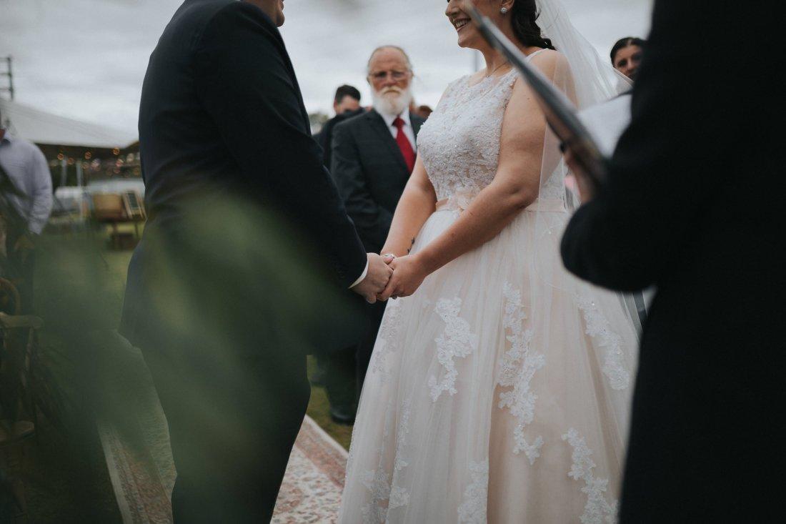 Perth Wedding Photographer   Wedding Photographers Perth   Bells Rapids Wedding   Zoe Theaidore Photography   Ebony Blush Photography   M+K1286