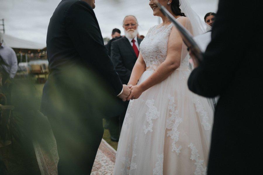 Perth Wedding Photographer | Wedding Photographers Perth | Bells Rapids Wedding | Zoe Theaidore Photography | Ebony Blush Photography | M+K1286