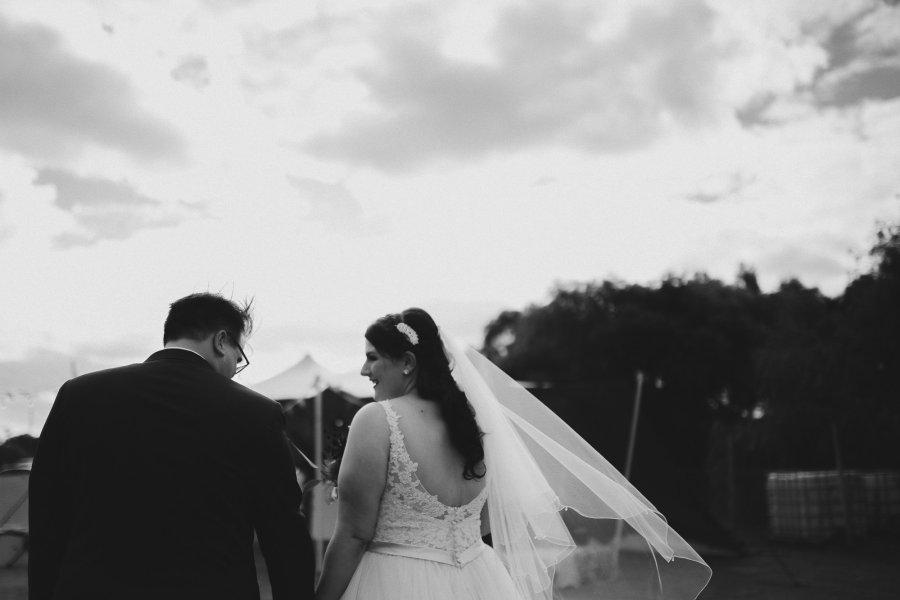 Perth Wedding Photographer | Wedding Photographers Perth | Bells Rapids Wedding | Zoe Theaidore Photography | Ebony Blush Photography | M+K1503