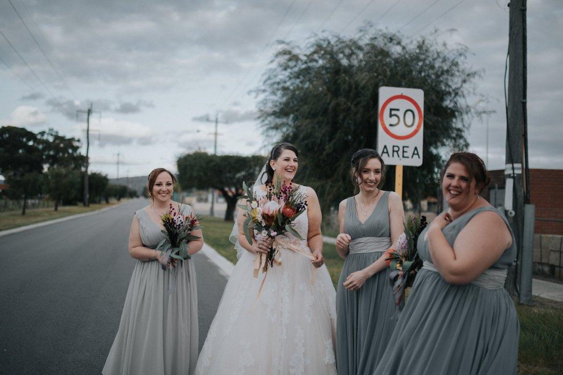 Perth Wedding Photographer   Wedding Photographers Perth   Bells Rapids Wedding   Zoe Theaidore Photography   Ebony Blush Photography   M+K392
