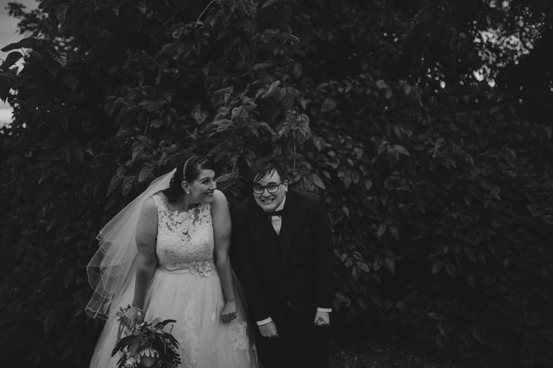 Perth Wedding Photographer   Wedding Photographers Perth   Bells Rapids Wedding   Zoe Theaidore Photography   Ebony Blush Photography   M+K419