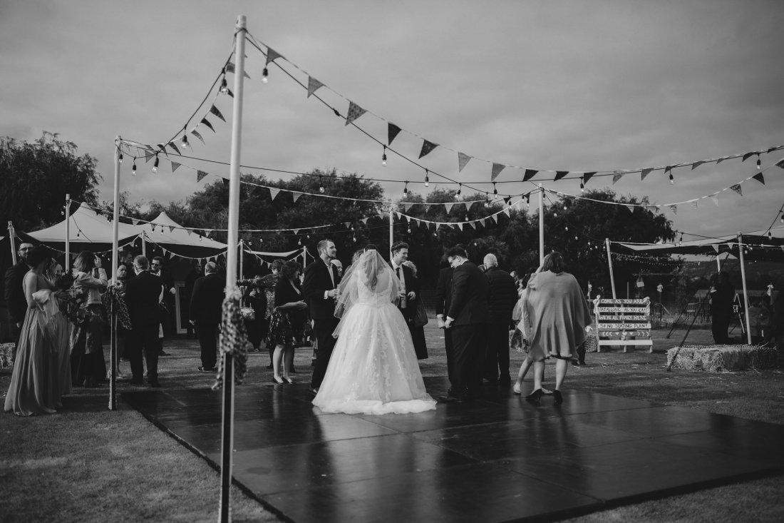 Perth Wedding Photographer | Wedding Photographers Perth | Bells Rapids Wedding | Zoe Theaidore Photography | Ebony Blush Photography | M+K51