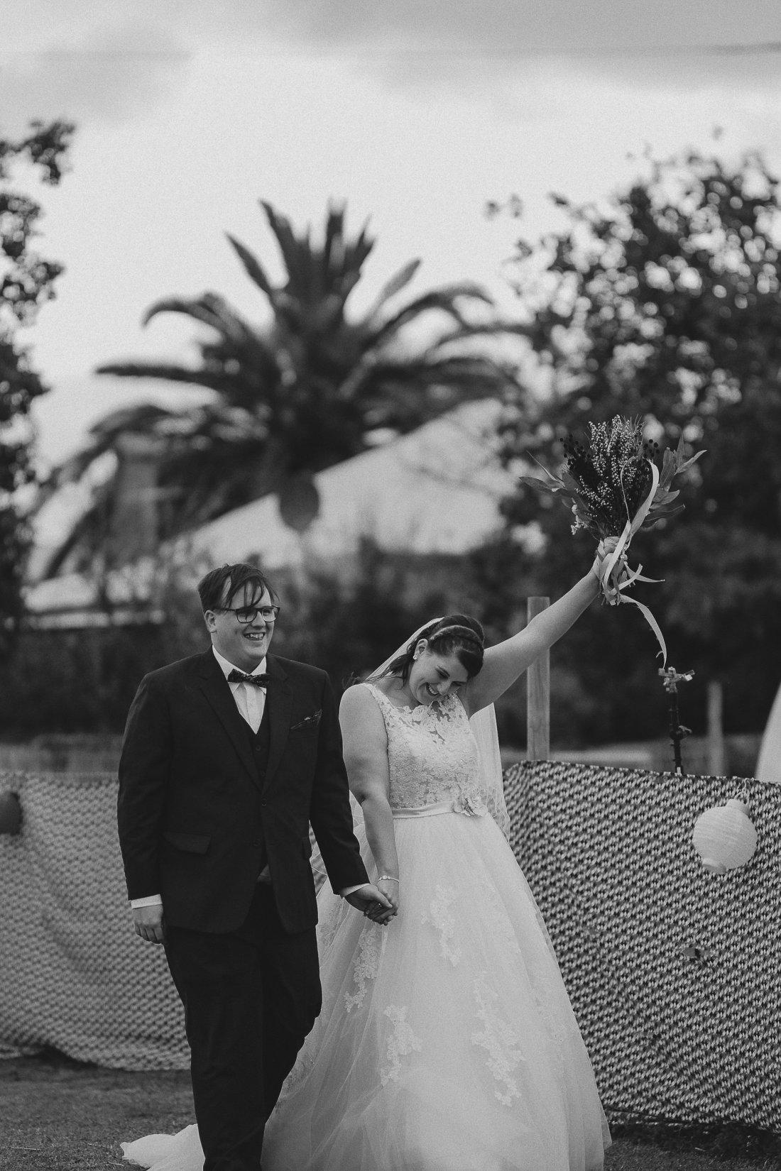 Perth Wedding Photographer   Wedding Photographers Perth   Bells Rapids Wedding   Zoe Theaidore Photography   Ebony Blush Photography   M+K673
