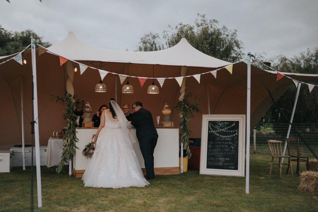 Perth Wedding Photographer | Wedding Photographers Perth | Bells Rapids Wedding | Zoe Theaidore Photography | Ebony Blush Photography | M+K686