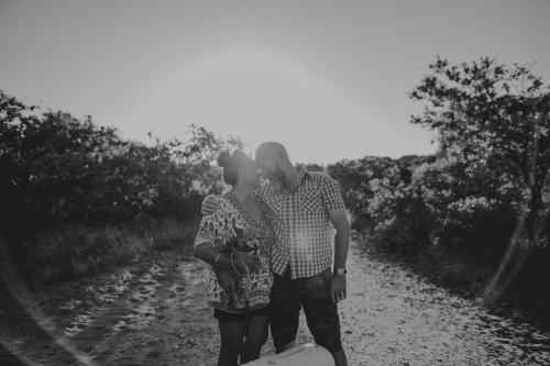 Salt lakes engagment photos | Salt lakes wedding photos | Perth wedding photographer | Donna + David | Zoe Theiadore1