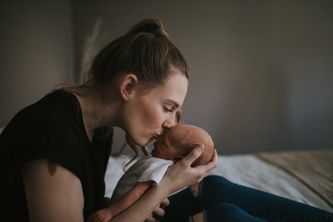 Perth Lifestyle Newborn Photography | Family Photography | Lifestyle Sessions | Perth Newborn Photographer | Perth Family Photography | Estelle 235