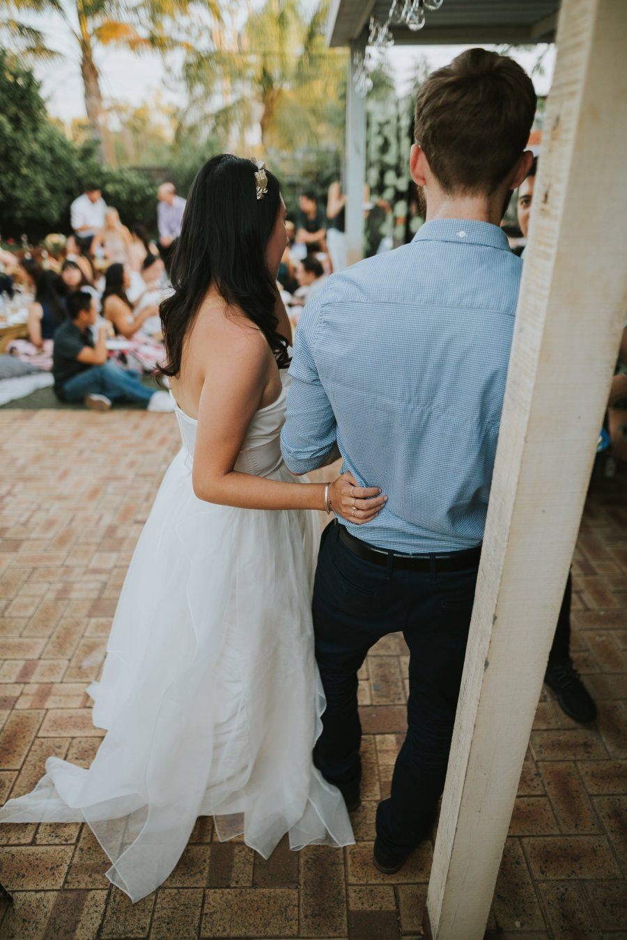 Zoe Theiadore | Perth Wedding Photographer | Perth Engagement Photographer | Ebony Blush Photography | Jodie + Ross | Engagement Party 134