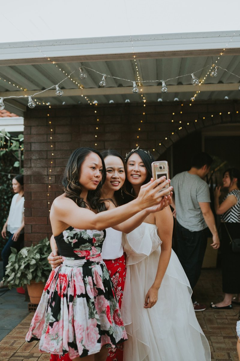 Zoe Theiadore | Perth Wedding Photographer | Perth Engagement Photographer | Ebony Blush Photography | Jodie + Ross | Engagement Party 216