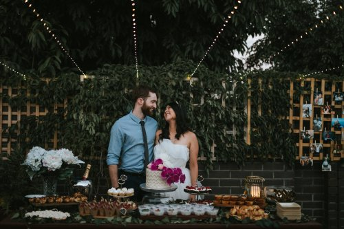 Zoe Theiadore | Perth Wedding Photographer | Perth Engagement Photographer | Ebony Blush Photography | Jodie + Ross | Engagement Party 410