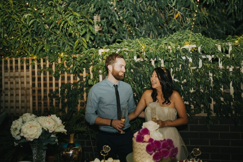 Zoe Theiadore | Perth Wedding Photographer | Perth Engagement Photographer | Ebony Blush Photography | Jodie + Ross | Engagement Party 606