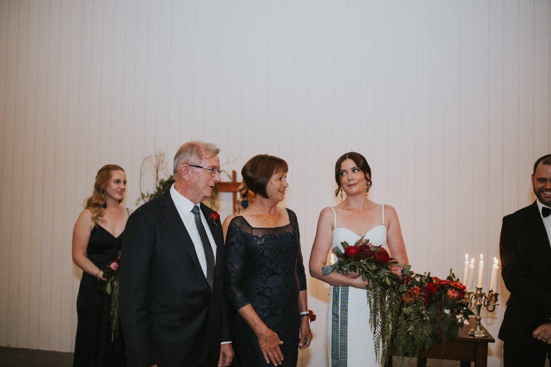 Old Pickle Factory Wedding | Perth Wedding Photographer | Night Wedding Perth | Ebony Blush Photography | Zoe Theiadore | C+T36