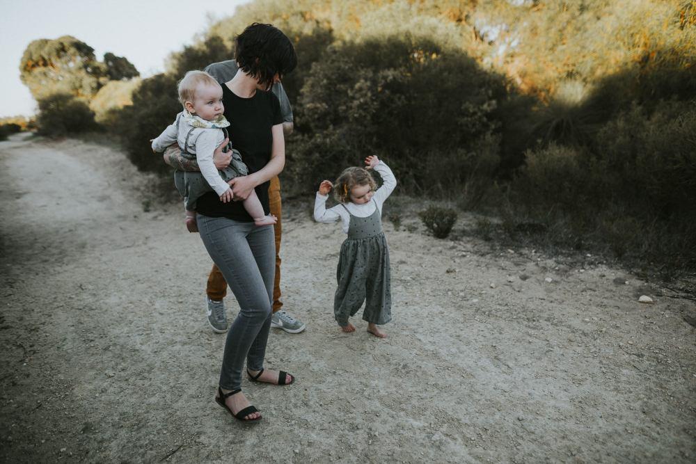 Perth Lifestyle Photography | Perth Family Photographer | Ebony Blush Photography - The Thomsons10
