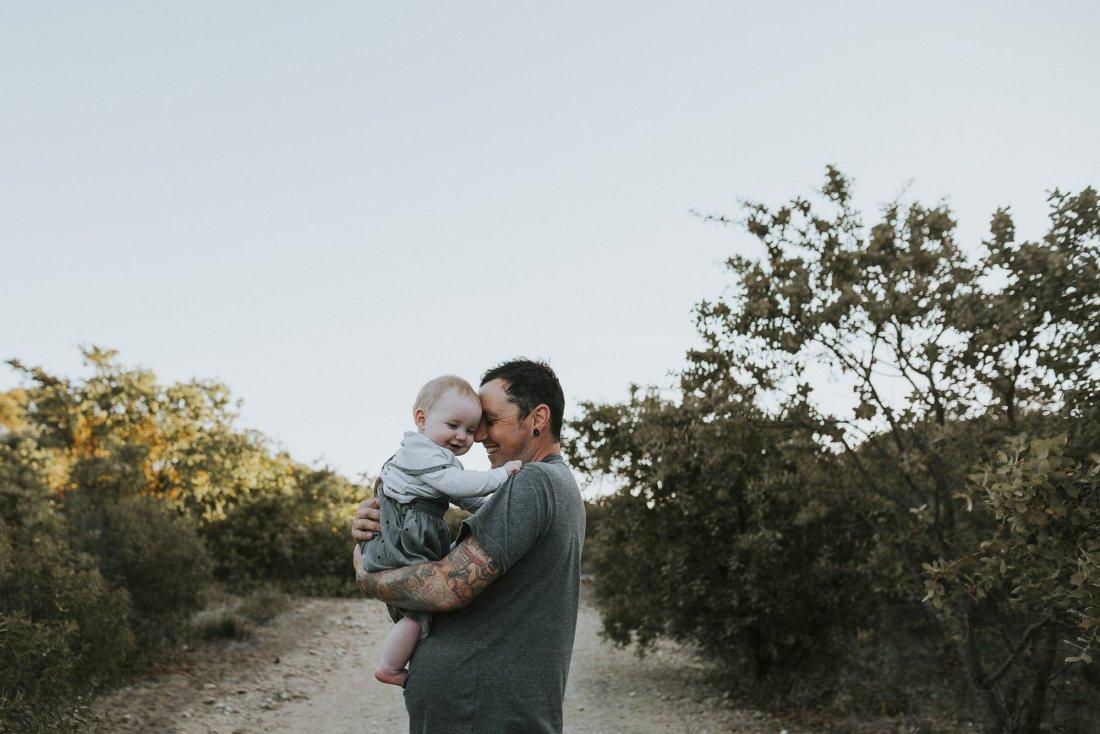Perth Lifestyle Photography | Perth Family Photographer | Ebony Blush Photography - The Thomsons106