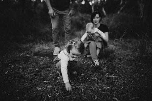 Perth Lifestyle Photography | Perth Family Photographer | Ebony Blush Photography - The Thomsons163