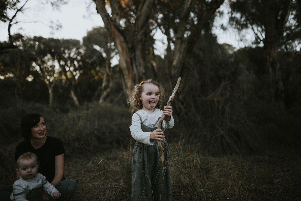 Perth Lifestyle Photography | Perth Family Photographer | Ebony Blush Photography - The Thomsons168