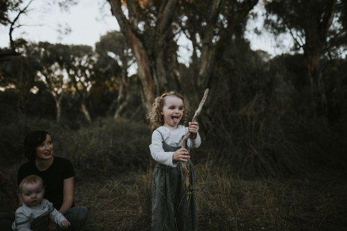 Perth Lifestyle Photography   Perth Family Photographer   Ebony Blush Photography - The Thomsons168