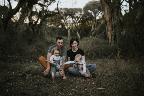 Perth Lifestyle Photography   Perth Family Photographer   Ebony Blush Photography - The Thomsons170