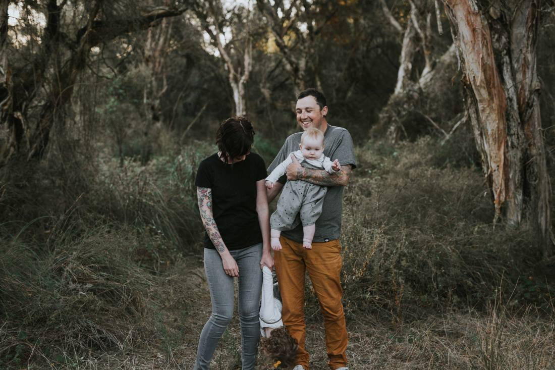 Perth Lifestyle Photography | Perth Family Photographer | Ebony Blush Photography - The Thomsons204