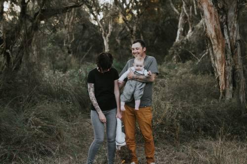 Perth Lifestyle Photography   Perth Family Photographer   Ebony Blush Photography - The Thomsons204