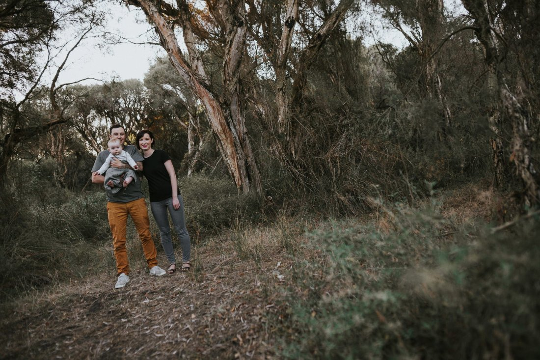 Perth Lifestyle Photography | Perth Family Photographer | Ebony Blush Photography - The Thomsons218